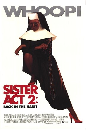 Sister Act2