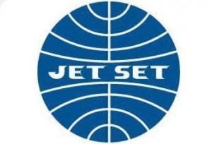 jetset_si
