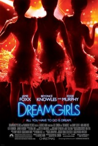 Dreamgirls_si