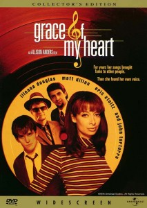 Grace-of-My-Heart_si