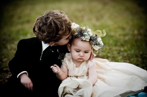 wedding2_si