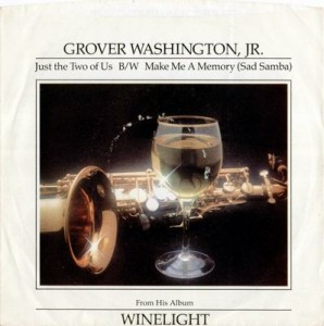 grover-washington-jr-bill-withers-just-the-two-of-us