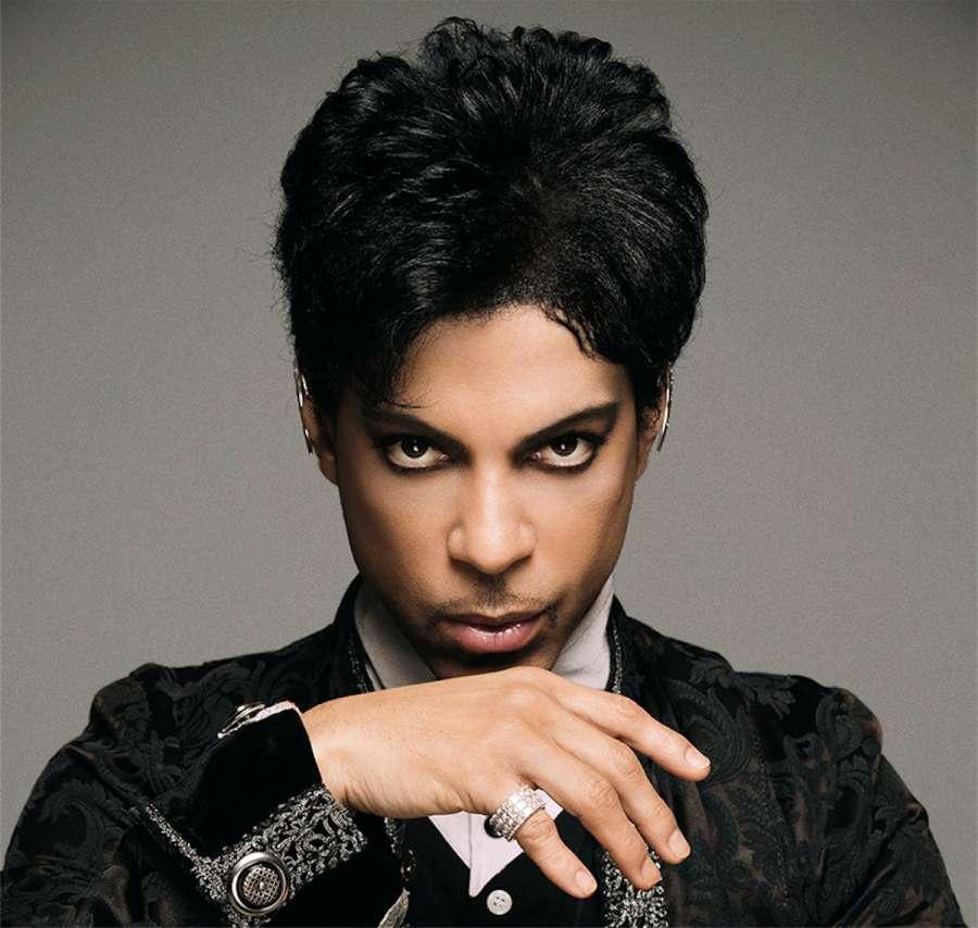 http://soul-index.com/wp/wp-content/uploads/2015/02/Prince270114.jpg
