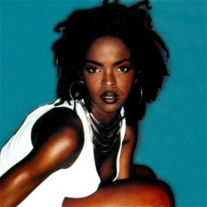 lauryn-hill_blue