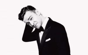 Wah_-Justin-Timberlake-Ingin-Temukan-Pasangan-Romantis-Ini