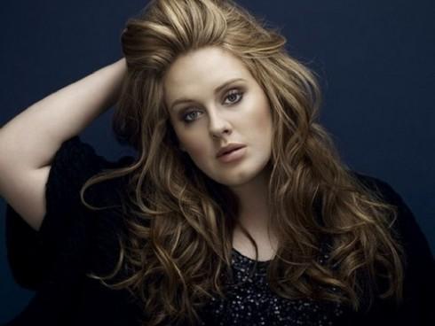 Adele-adele-33115782-1024-768