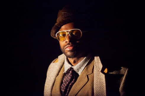 ADRIAN YOUNGE1
