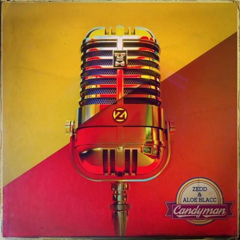 Zedd-Aloe-Blacc-Candyman